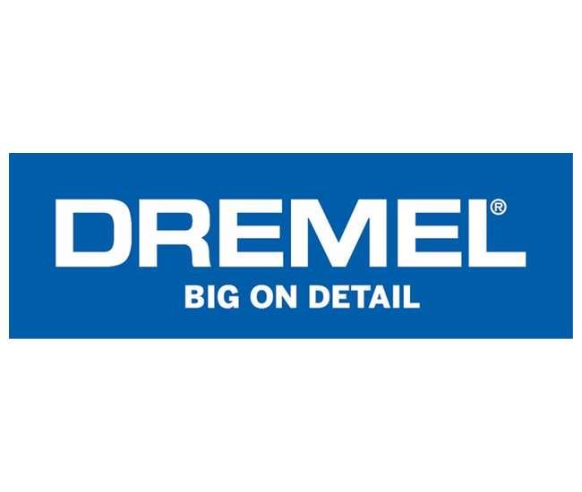 dremel saw max sm840 miter cutting guide