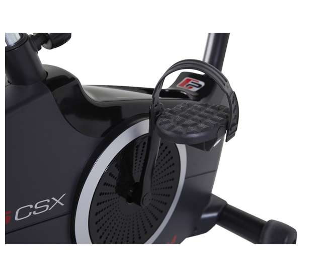 Proform 350 Spx Exercise Bike Pfex02914: ProForm 225 CSX Exercise Bike : PFEX52915 : VMInnovations.com