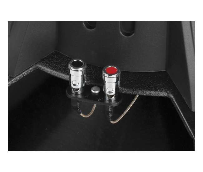 boss ar12d 12 inch 2400 watt dual 4 ohm voice coil. Black Bedroom Furniture Sets. Home Design Ideas