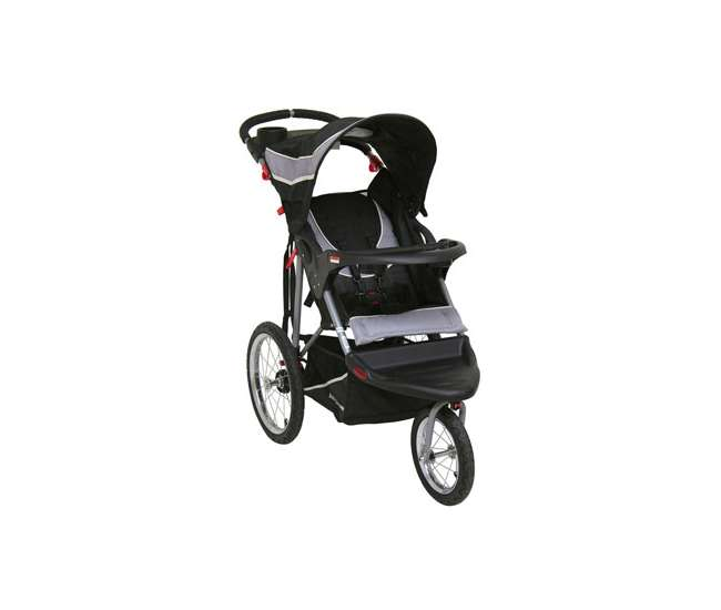 expedition lx 3 wheel stroller upcomingcarshq com baby trend expedition stroller manual baby trend expedition elx user manual