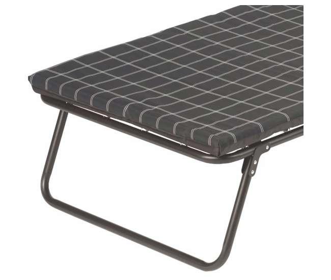 Spring Air Sleep Fitness Mattress ... camping hiking cots air mattresses sleeping pads coleman 2000020269