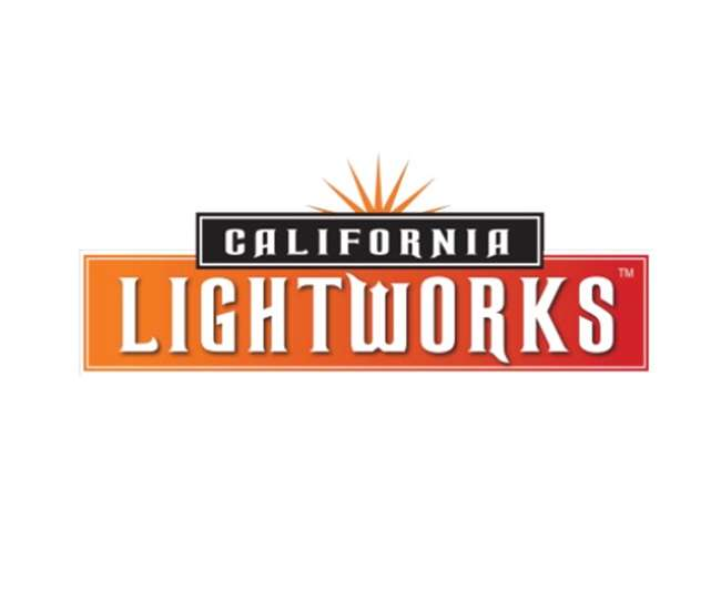 California Lightworks Solarstorm 220w Full Cycle Led Grow