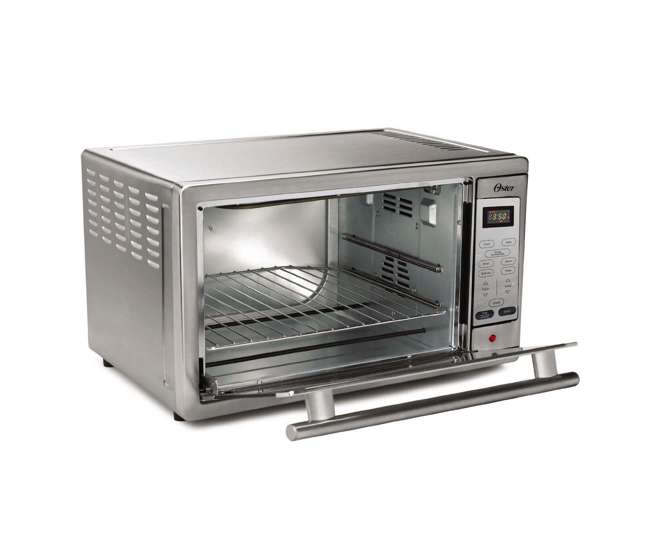 Oster Extra Large Digital Convection Toaster Oven
