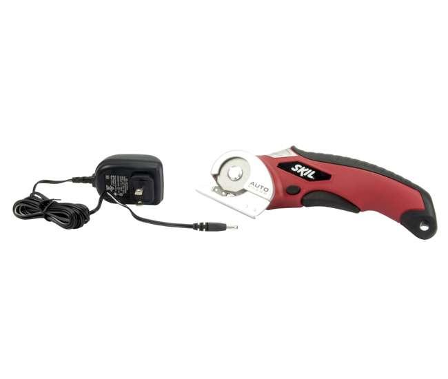 2352-01-RT-RBSKiL 2352-01 Cordless Power Cutter Mirco-Saw | Refurbished