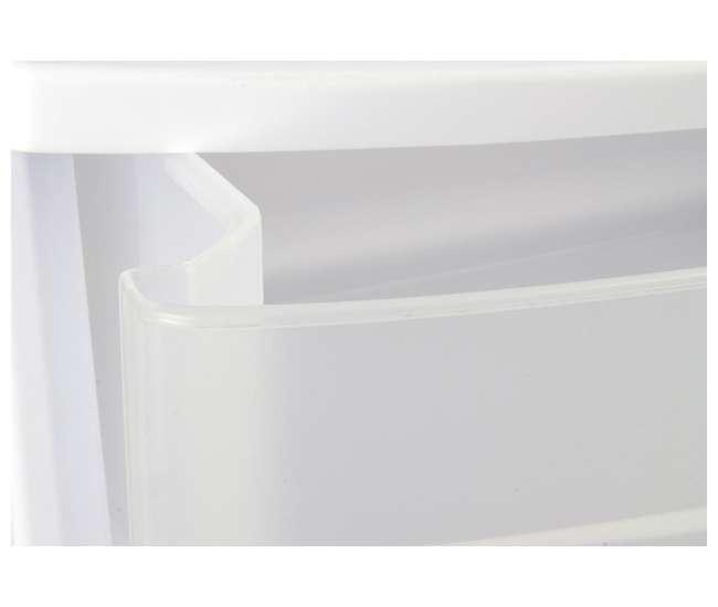 29308001 Sterilite 3-Drawer Wide Storage Container   29308001