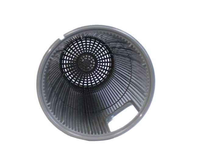 B218-ALADHayward B-218 Replacement Pump Strainer Basket