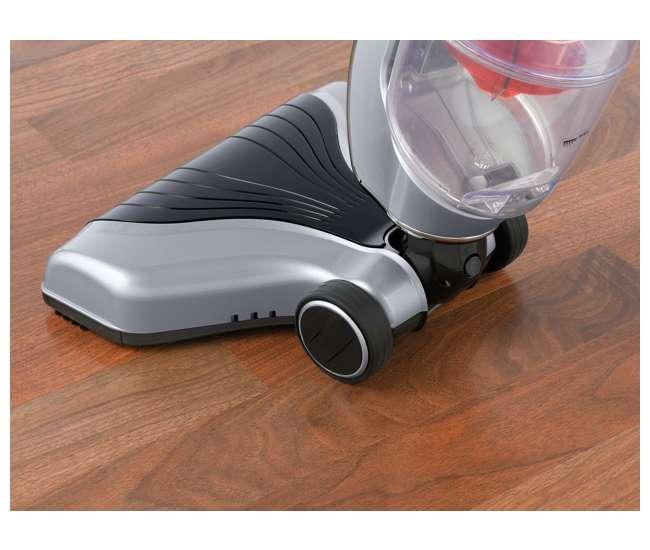 hoover linx cordless stick vacuum manual
