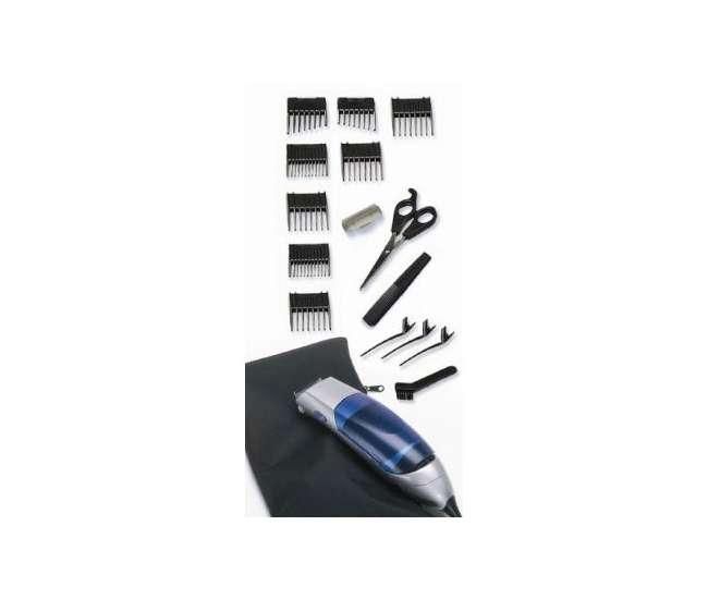 HKVAC-2000-U Remington HKVAC-2000 Haircut Kit