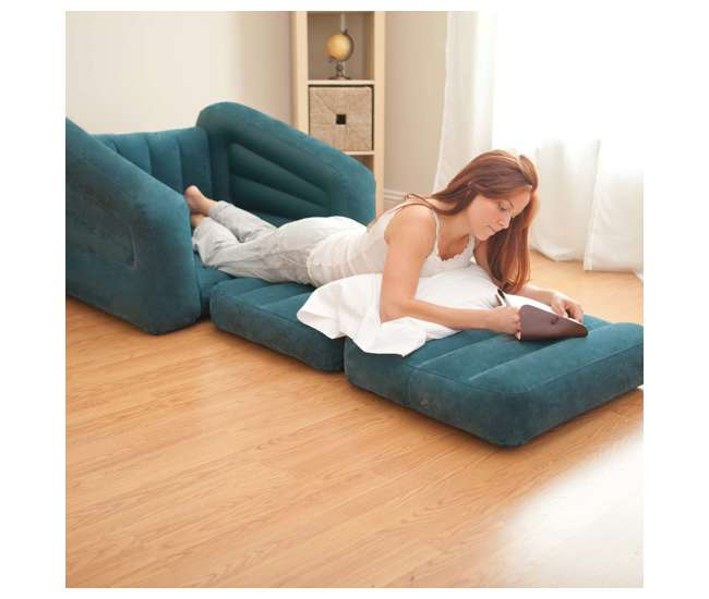 Red Tag Mattress And Furniture Reviews