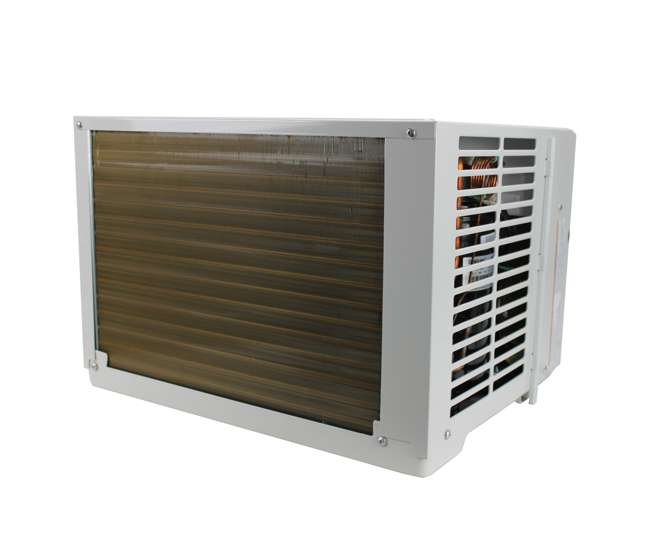 Cool Living Cl Wac5 5 000 Btu Window Air Conditioner