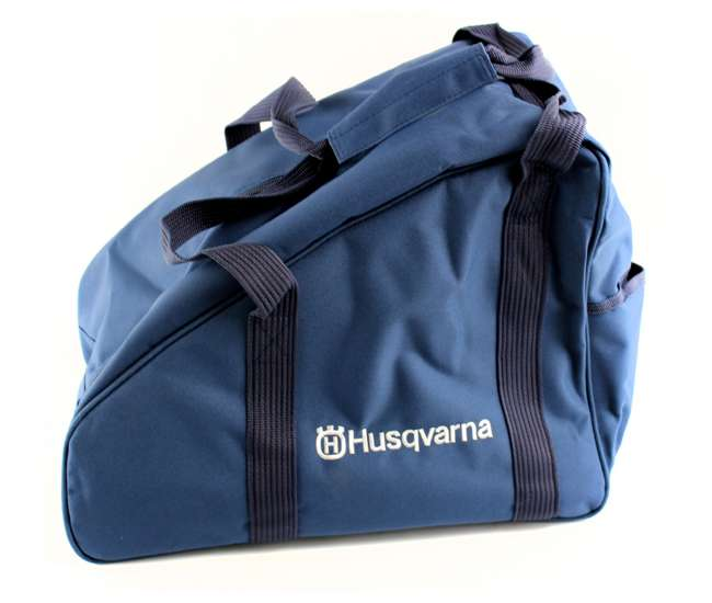 505690095Husqvarna 505690095 Canvas Chain Saw Carrying Case/Bag