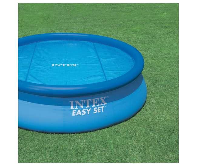 Raypak® Above Ground Pool/Spa Heater - 150,000 BTU | PC Pools