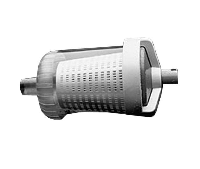 W560Hayward W560 Leaf Canister for Swimming Pool Cleaners