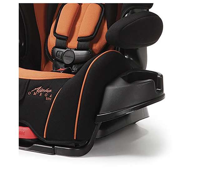 safety 1st alpha omega elite convertible 3 in 1 baby car html autos weblog. Black Bedroom Furniture Sets. Home Design Ideas