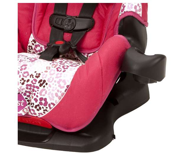 safety 1st all in 1 convertible car seat ruby cc068cwi. Black Bedroom Furniture Sets. Home Design Ideas