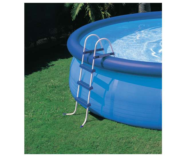 Intex 36 Inch Above Ground Pool Ladder 58976e