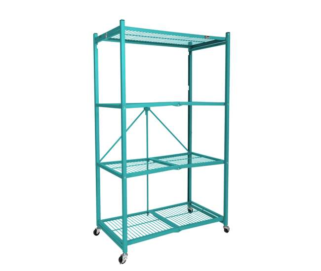 Top 10 Best Collapsible Storage Racks in 2020 Reviews | 550x650