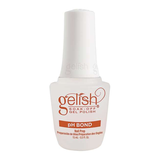 1121787-FANTASTIC-U-A Gelish Fantastic Four Gel Polish Essentials Kit (Open Box) (2 Pack) 2