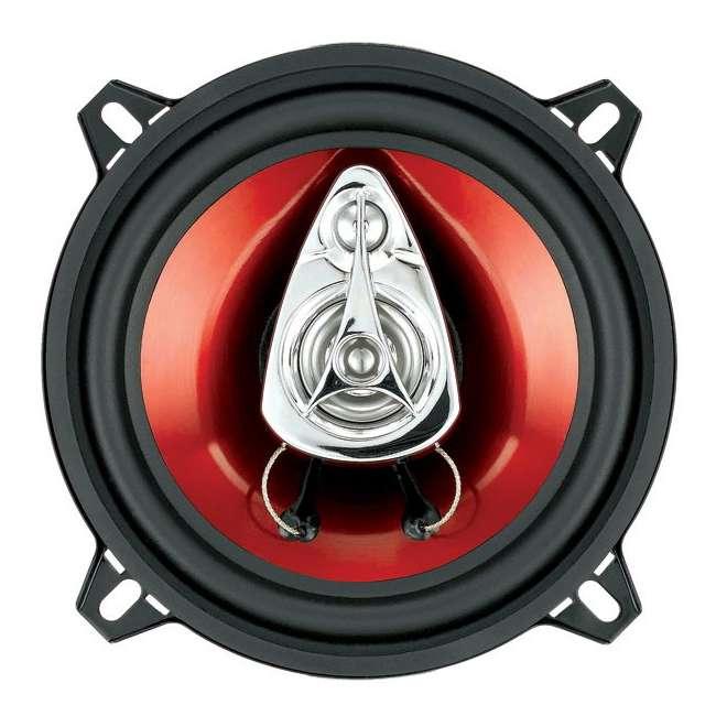 CH5530 Boss 5.25-Inch 3-Way 225 Watt Speakers (Pair) | CH5530 2