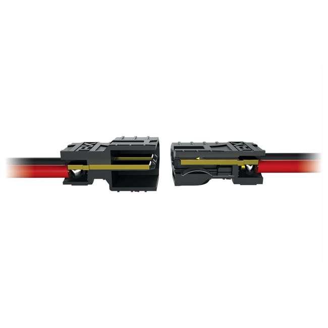 2869X Traxxas 2869X 7600mAh 7.4v 2-Cell 25C LiPo RC Car Battery 3