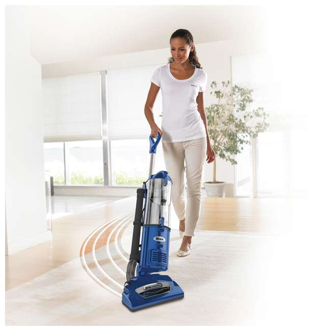 what is the best way to paint kitchen cabinets shark navigator swivel plus upright vacuum certified 28299