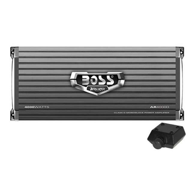 DODGEKENWOODPACKAGE Kenwood 12-Inch 2000W Subs with Dodge Ram Quad Cab '02- Box with Amplifier with Wiring (Pair) 6