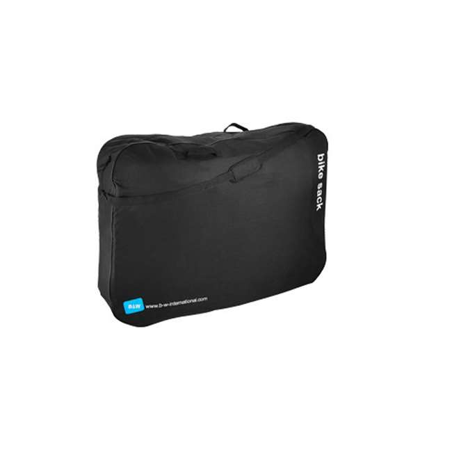 96250/N B&W International Bike Sack Carrying Storage Case 1
