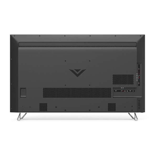 TPL-ARCHERC5400 + M55-E0-RB + SB4551-D5B-RB Vizio M Series TV, Sound Bar, & Router (Certified Refurbished) 10