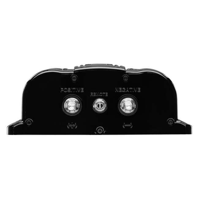 PC10F Planet Audio PC10F 10 Farad Capacitor 3