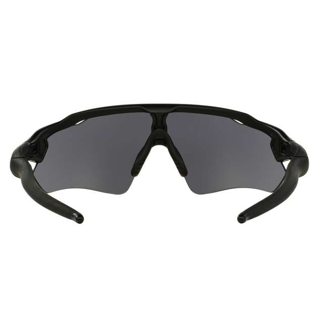 745a838ad0 ... ireland oakley radar ev path mens sunglasses matte black oo9208 01  babdb c1053