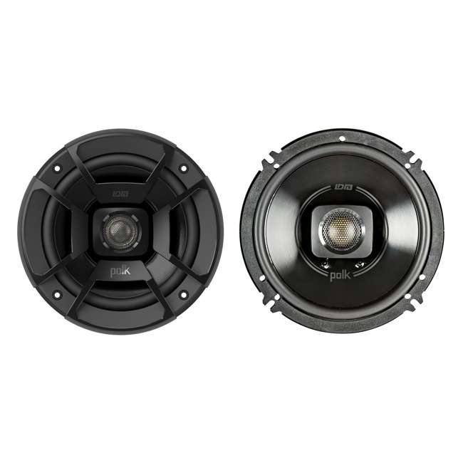 STEALTH-10-ULTRA-HD-B + DB652 Wet Sounds Stealth 10 Ultra HD 300W Marine Soundbar + Polk Audio Speakers (Pair) 6