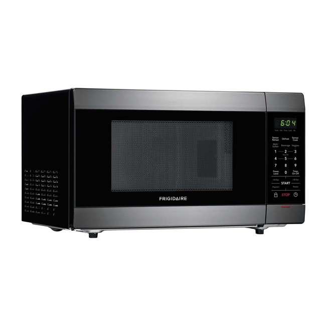 FFCE1455UD-RB Frigidaire FFCE1455UD 1.4 Cu. Ft. Countertop Microwave (Certified Refurbished) 2