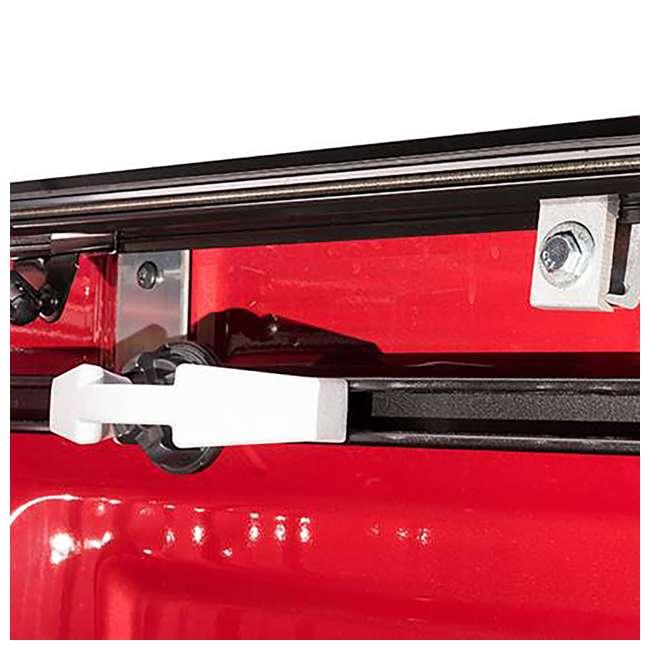 226409-BAK-OB Bak Industries Bak Flip G2 Tonneau Truck Bed Cover for Toyota Tundra 7