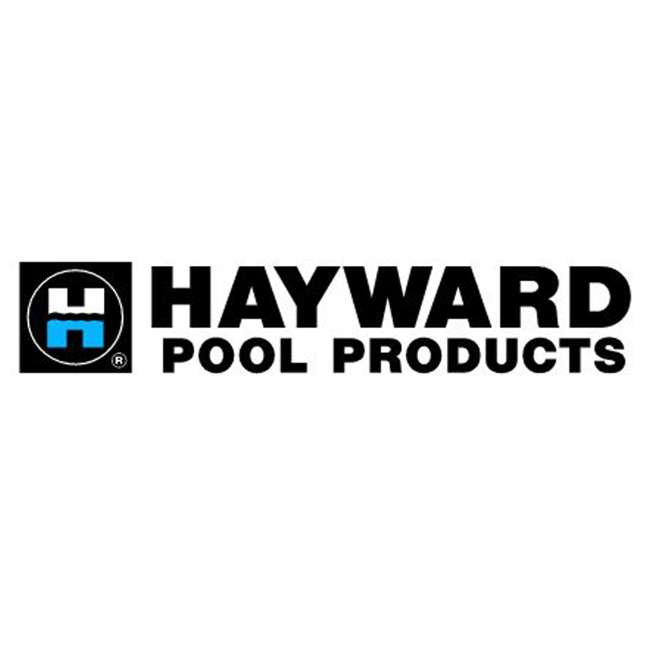 6060 Hayward 6060 Swimming Pool Cleaner Booster Pump 3/4 HP 1