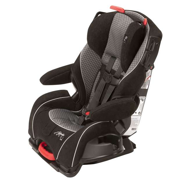 safety 1st alpha omega elite convertible car seat cumberland cc159cmrl. Black Bedroom Furniture Sets. Home Design Ideas
