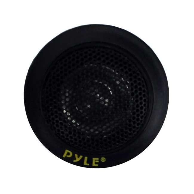 PLG6C Pyle PLG6C 6.5-Inch 400W Speaker Component System 5