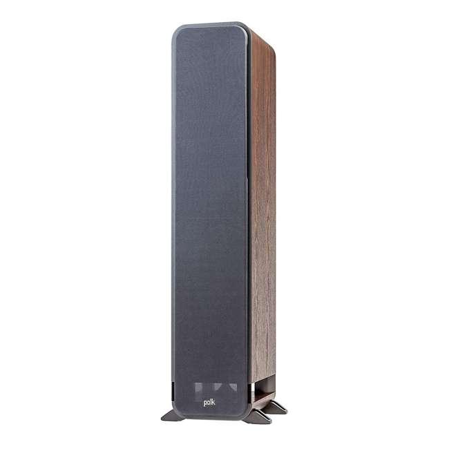 Polk Audio American HiFi Home Theater Tower Speaker