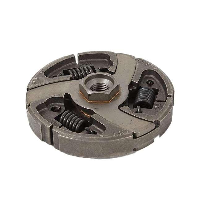 HV-PA-503144901 Husqvarna 503144901 Clutch Replacement Part Fits Models 394, 3120, 3120K, K1250