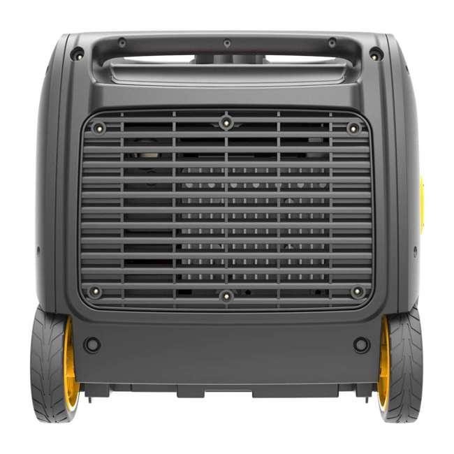 W03083 Firman W03083 3000-Watt Portable Generator 5