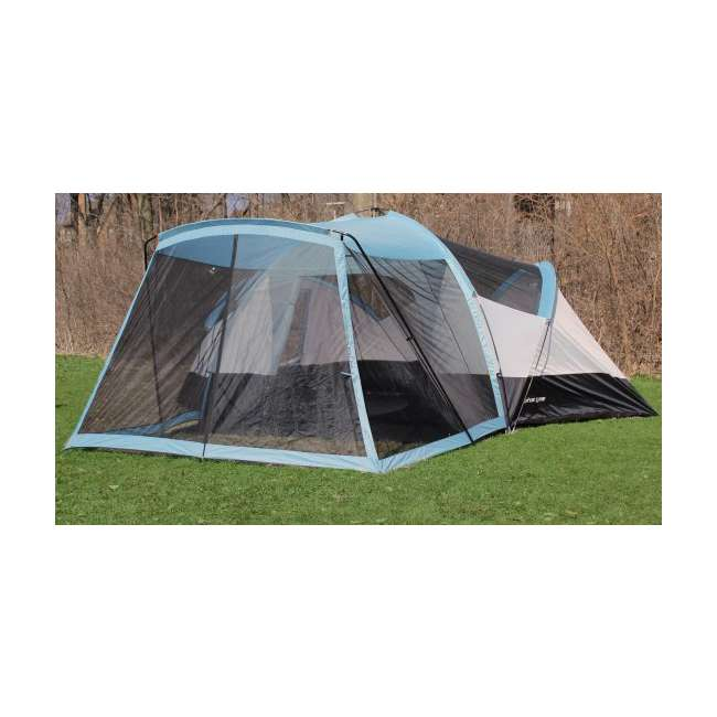 sc 1 st  VMInnovations : tent with porch screen - memphite.com