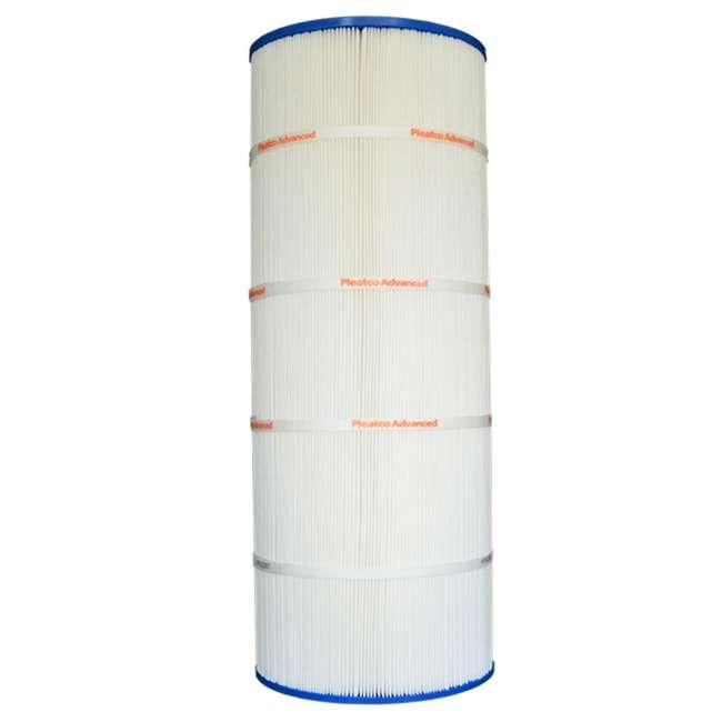 6 x PJANCS150 Pleatco PJANCS150 Replacement Pool Filter Cartridge Jandy CS 150 (6 Pack) 1