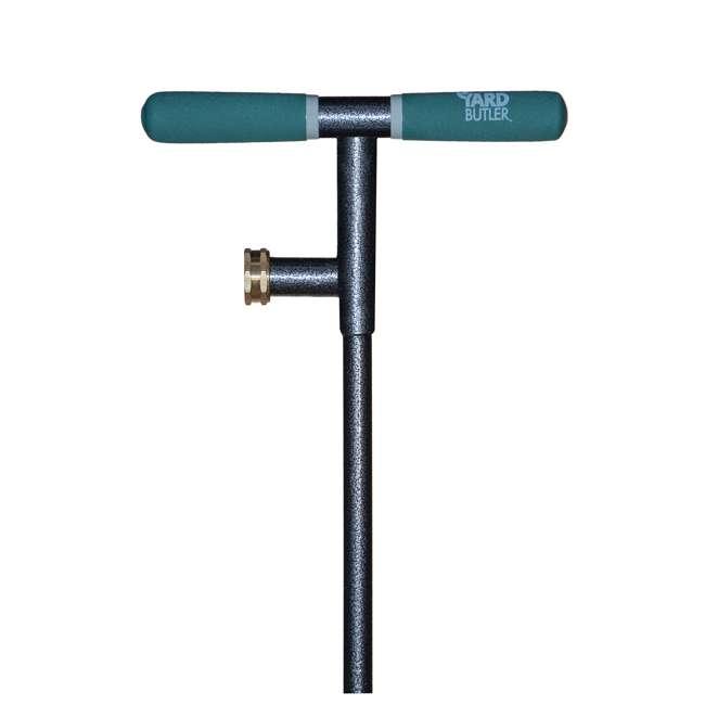 IWST-1 Yard Butler WST-1 Deep Root Drip Watering System Irrigator Tool 2