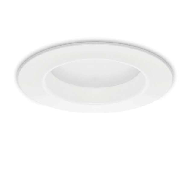 5 x PLC-5922231U0 Philips LED Downlight 65W Equivalent Dimmable Soft White Light Bulbs  (10 Bulbs) 6
