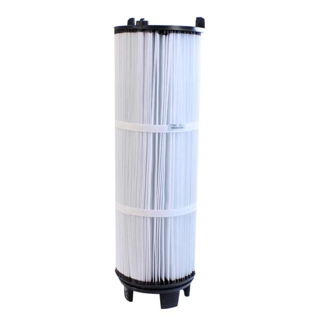 250210224S Sta-Rite System S8M500 Pool Replacement Filter | 25021-0224S (2 Pack) 1