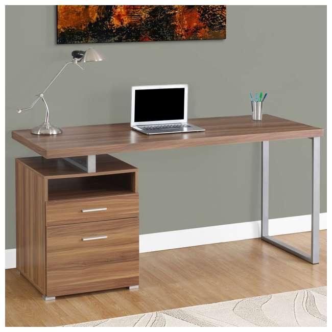 VM-7146 Computer Desk 1