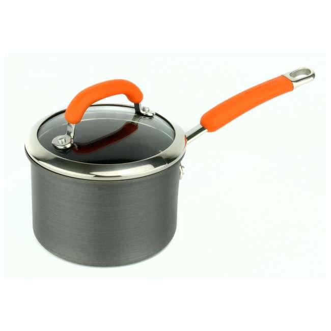 features pots pans picking favorite team