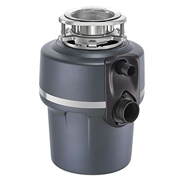 ESSENTIAL-XTR-OB InSinkErator Evolution Essential XTR Garbage Disposal