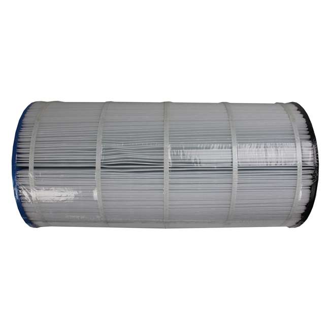 C9481 Unicel 120 Sq Ft Jacuzzi Filter Cartridge | C-9481 5