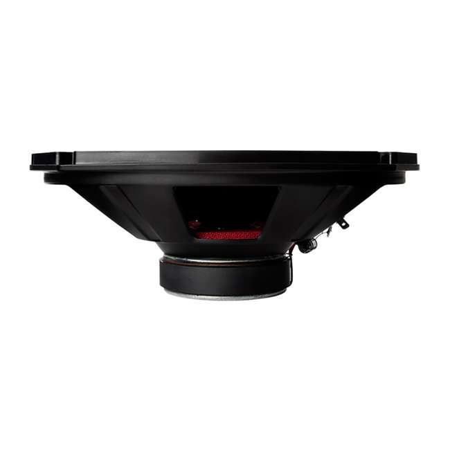 3 x R169X2 Rockford Fosgate 6x9-Inch 130W 2 Way Speakers (6 Pack) 2