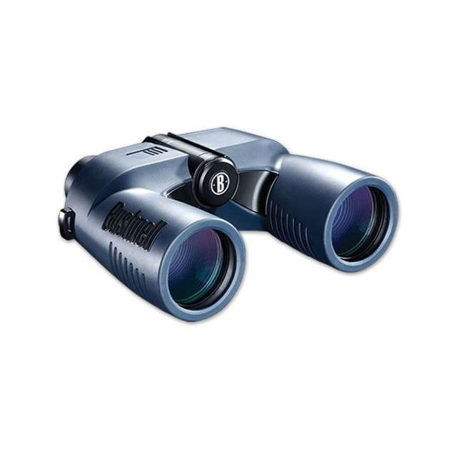 BSHN-137501 Bushnell 7x50mm Marine Waterproof Binoculars